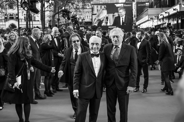Robert+De+Niro+Irishman+International+Premiere+sb3XtFduz8nl