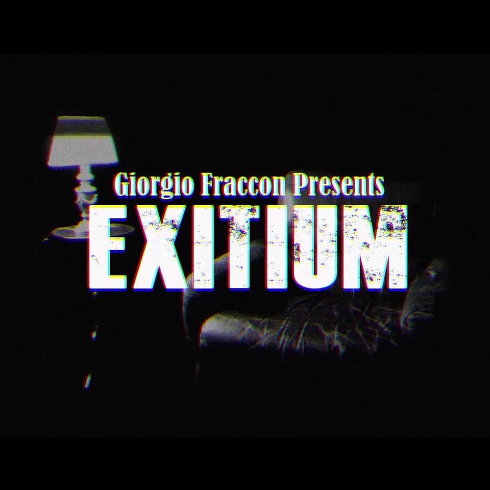 exitium giorgio fraccon