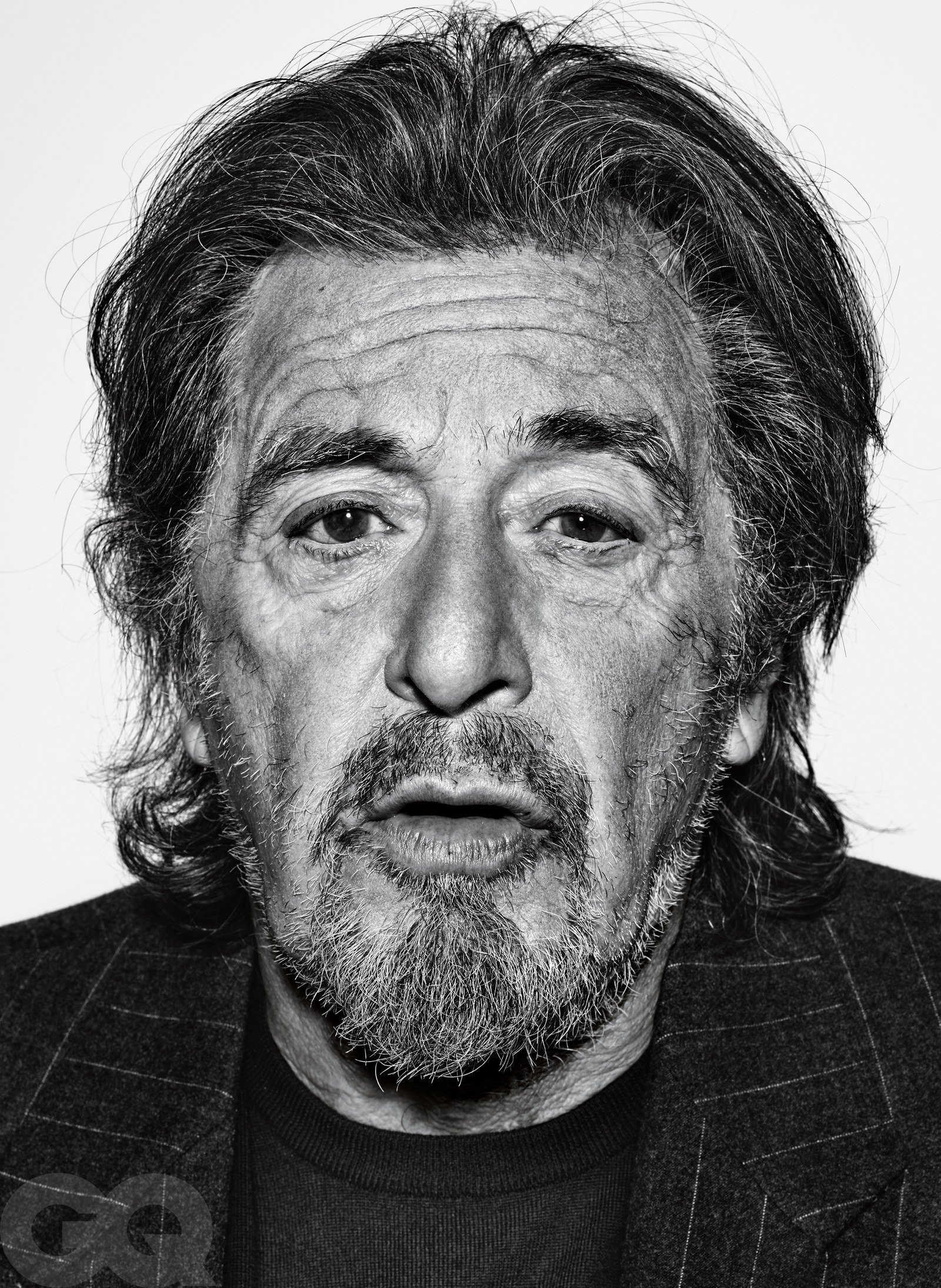 al-pacino-gq-men-of-the-year-2019-01