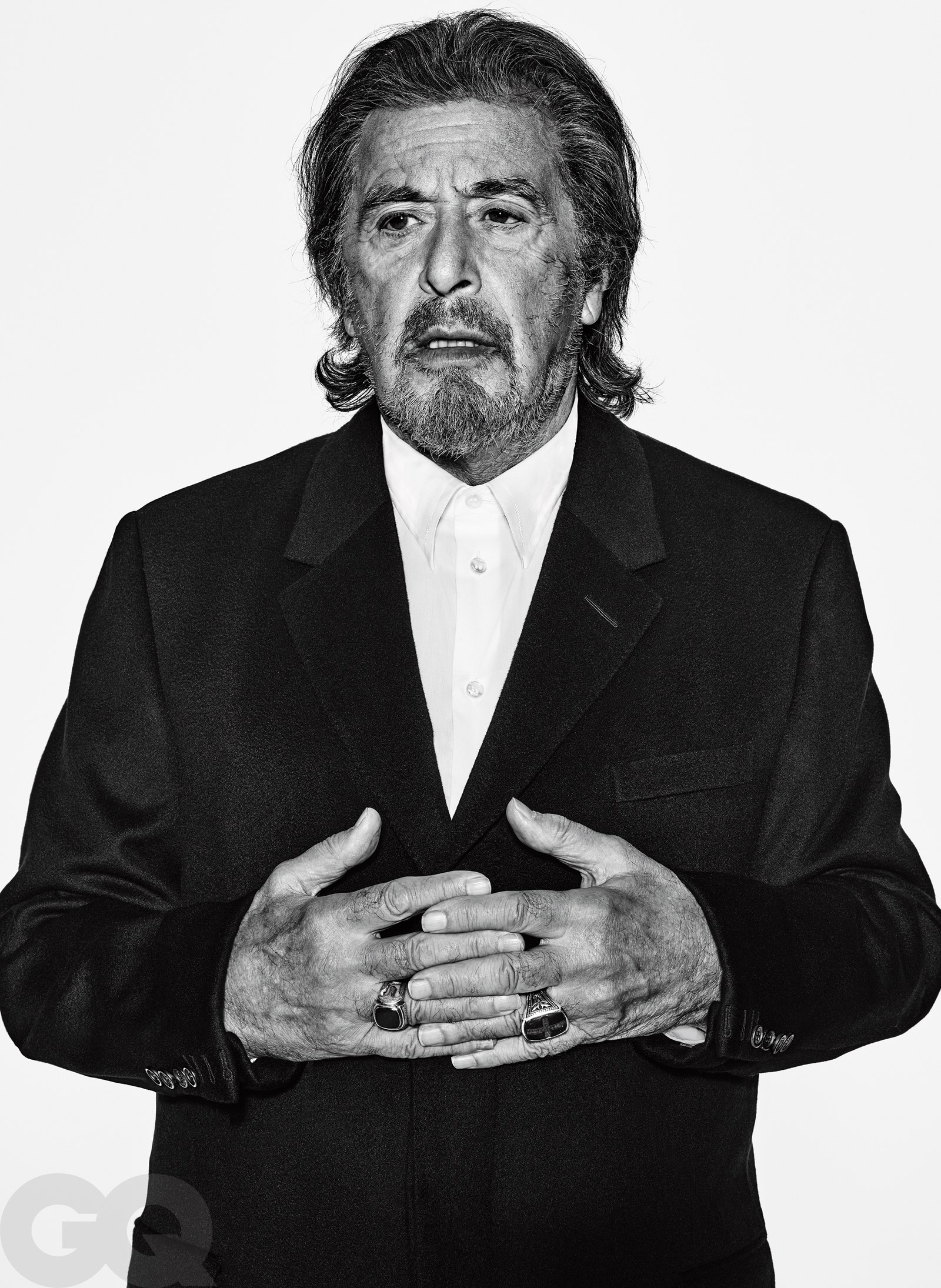 al-pacino-gq-men-of-the-year-2019-05