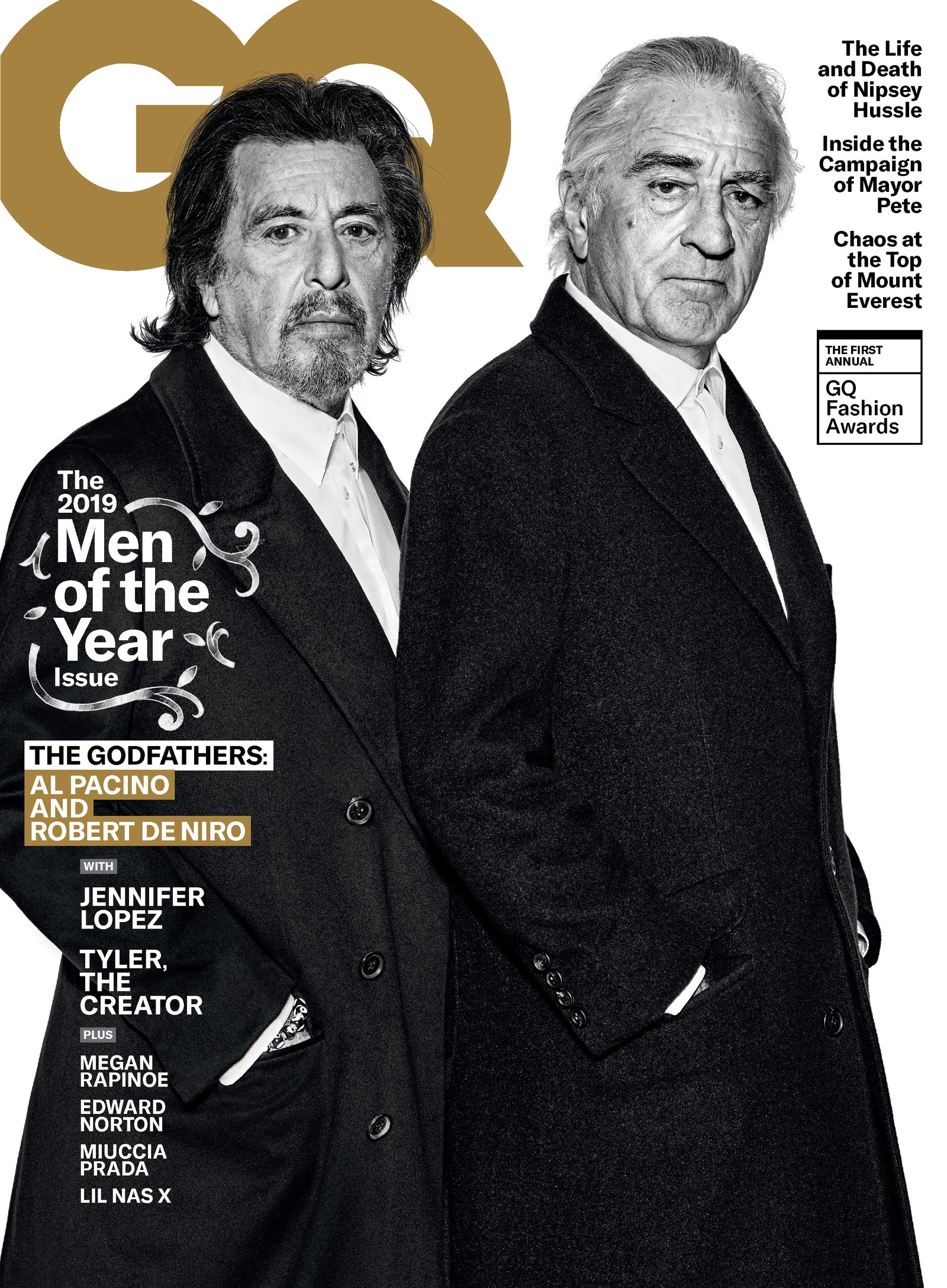 al-pacino-robert-de-niro-cover-gq-men-of-the-year-2019