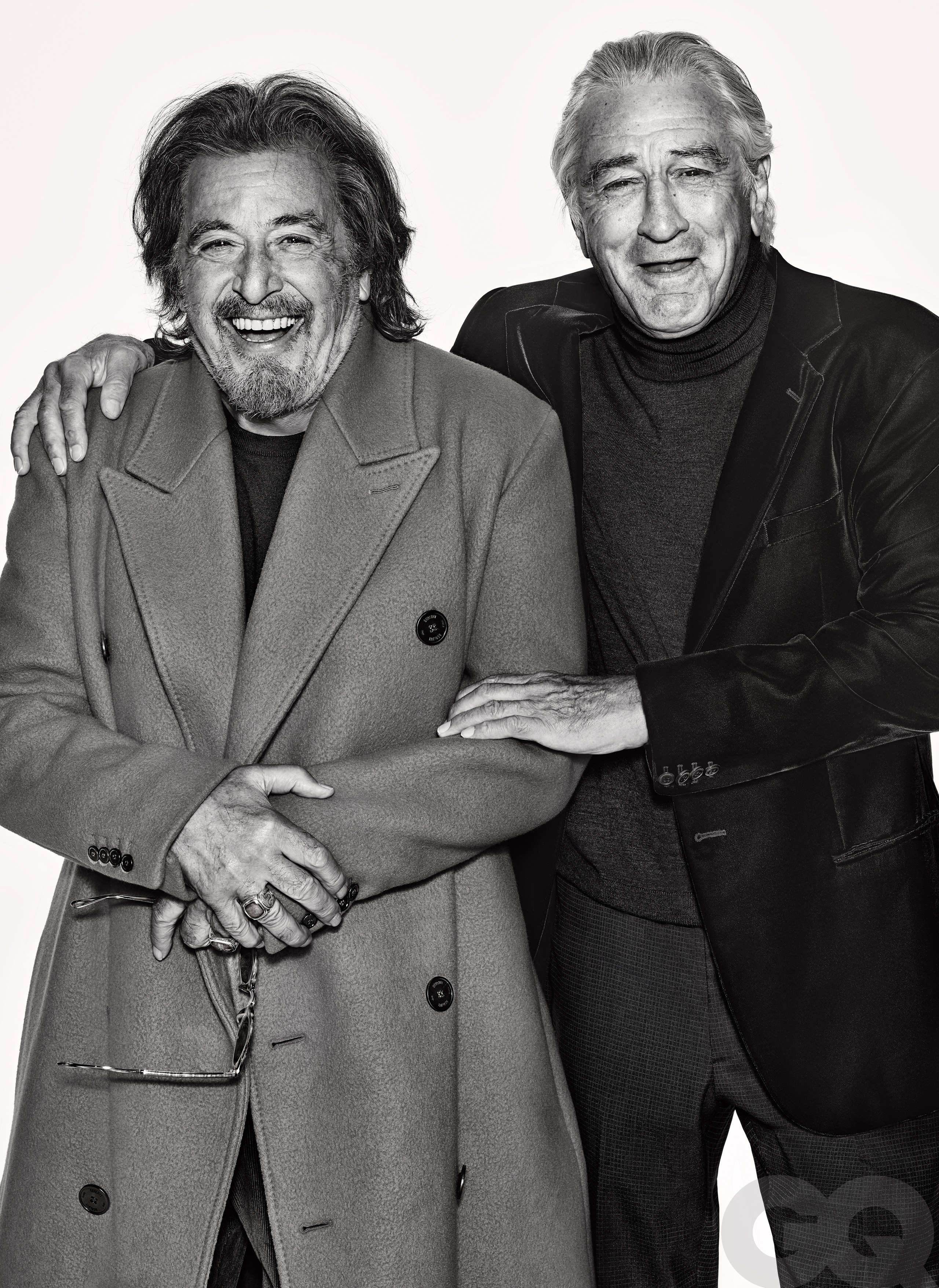 al-pacino-robert-de-niro-gq-men-of-the-year-03-lede