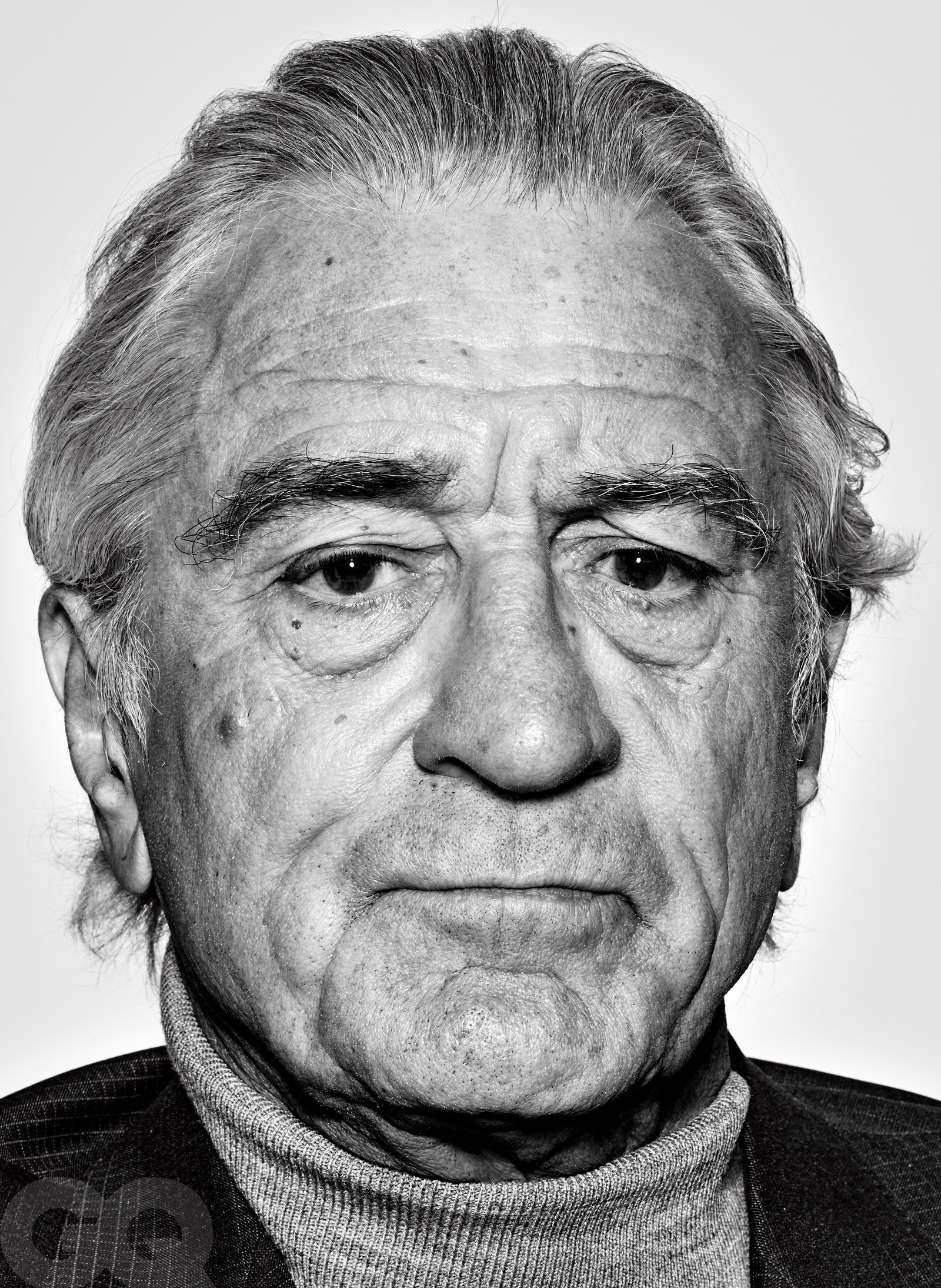 robert-de-niro-gq-men-of-the-year-2019-02
