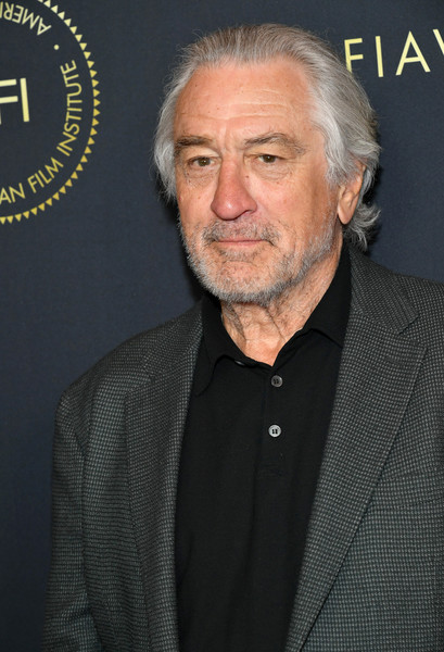 Robert+De+Niro+20th+Annual+AFI+Awards+Arrivals+_G41JdjMzj_l