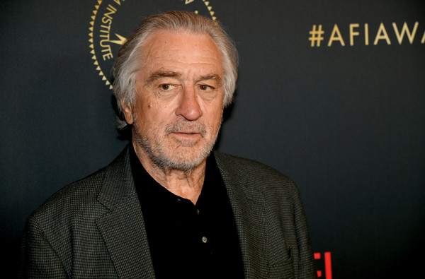 Robert+De+Niro+20th+Annual+AFI+Awards+Red+1XgLMVnaKt4l