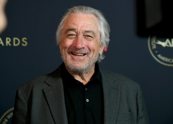 Robert+De+Niro+20th+Annual+AFI+Awards+Red+V8xIhO0RXq4l