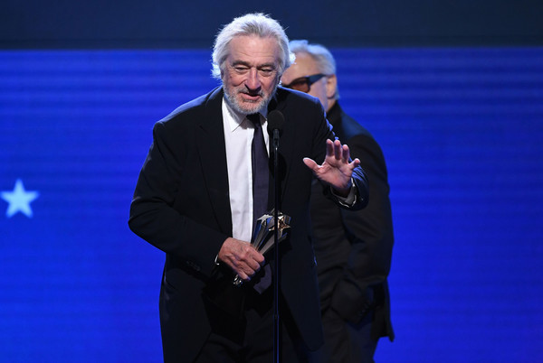 Robert+De+Niro+25th+Annual+Critics+Choice+9BDeE_ROMOTl