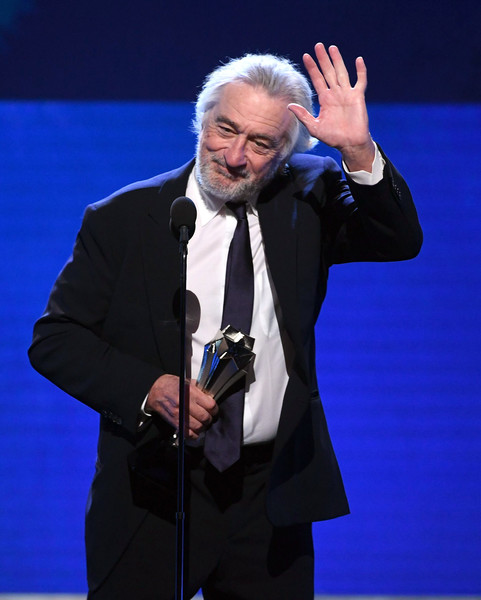 Robert+De+Niro+25th+Annual+Critics+Choice+ENCANh-p1RXl