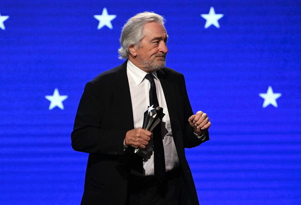 Robert+De+Niro+25th+Annual+Critics+Choice+H4G1R3qVAZil