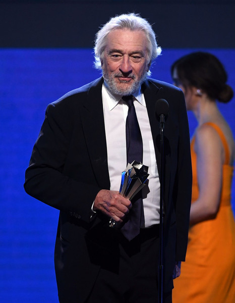 Robert+De+Niro+25th+Annual+Critics+Choice+IFaHbdMYCECl