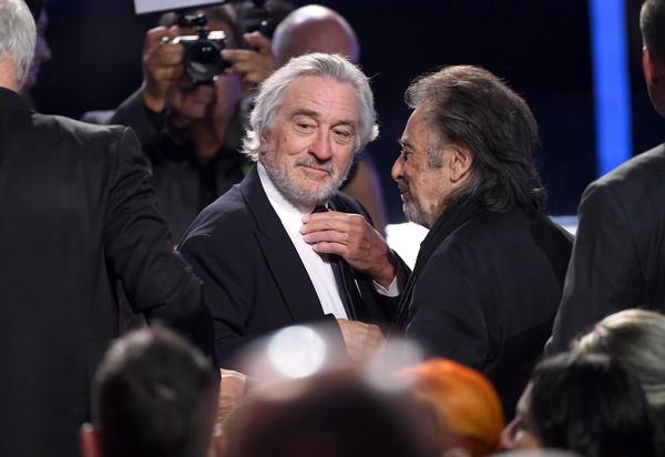 Robert+De+Niro+25th+Annual+Critics+Choice+Xgiu8c5HbOzl