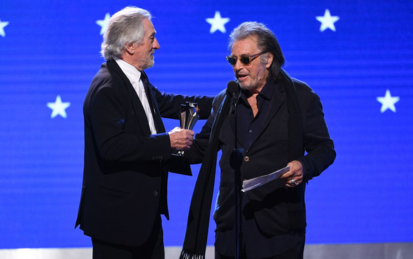 Robert+De+Niro+25th+Annual+Critics+Choice+ZdWwsaJeFHPl