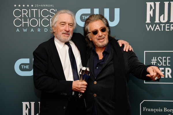 Robert+De+Niro+25th+Annual+Critics+Choice+gndLZuP0FRhl