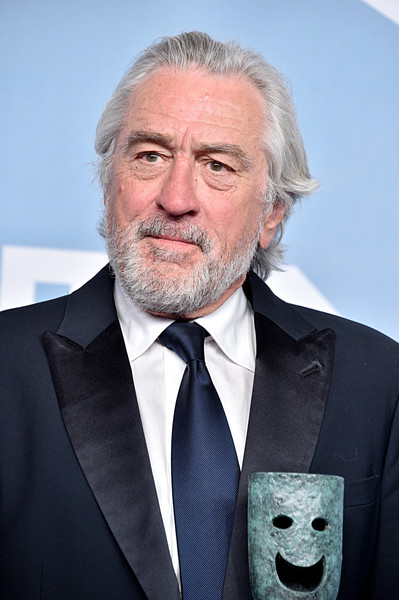Robert+De+Niro+26th+Annual+Screen+Actors+Guild+cqxUgvvacBll