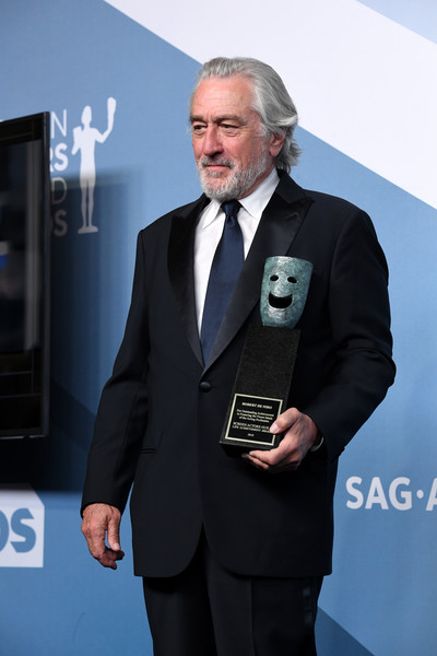 Robert+De+Niro+26th+Annual+Screen+Actors+Guild+vUUCWaoJf_ul