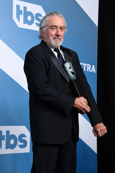 Robert+De+Niro+26th+Annual+Screen+Actors+Guild+zEaREJp47oVl