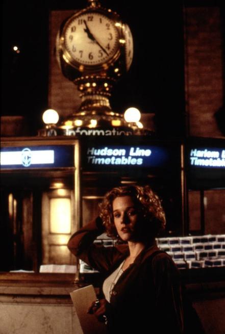 CARLITO'S WAY, Penelope Ann Miller, 1993, (c)Universal