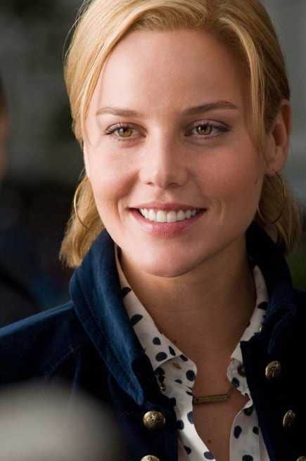 abbie cornish limitless