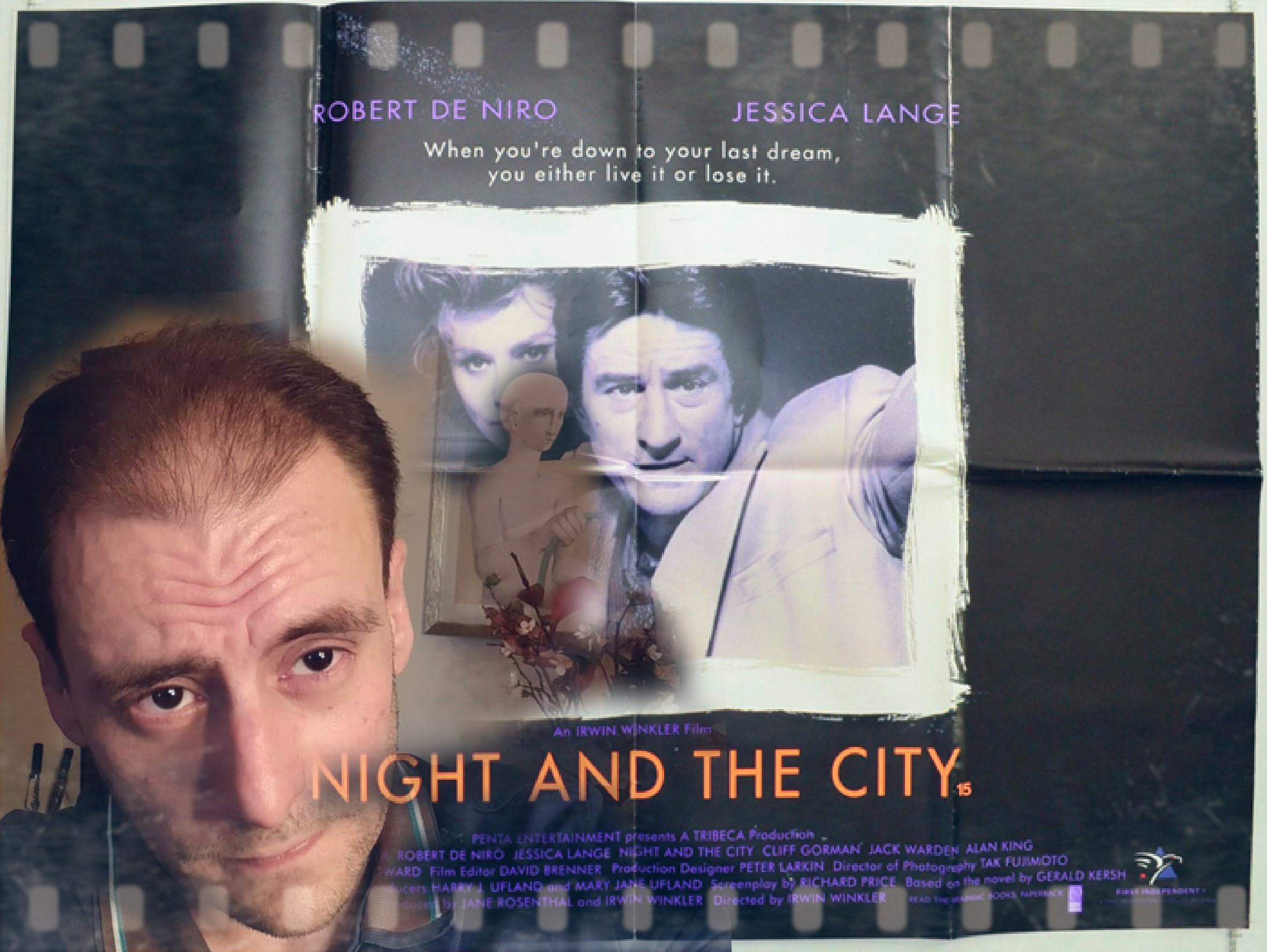 nightcityfalo