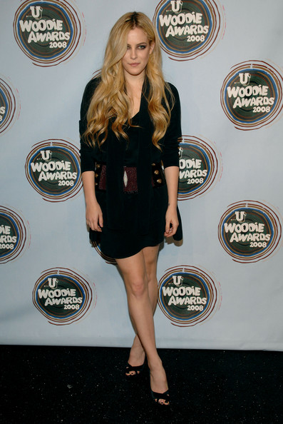 Riley+Keough+2008+mtvU+Woodie+Awards+Arrivals+7Z67cCJDIqul