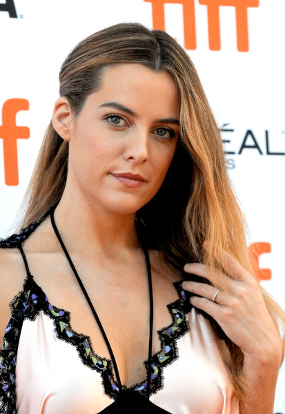 Riley+Keough+2018+Toronto+International+Film+LR8KPLoW1gpl