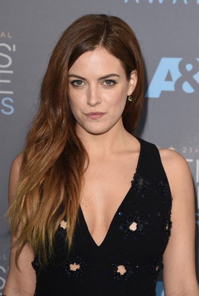 Riley+Keough+21st+Annual+Critics+Choice+Awards+BfsxOVBZM55l