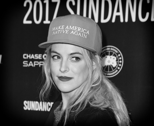Riley+Keough+Alternative+Views+2017+Sundance+oWAo2_9fAiLl