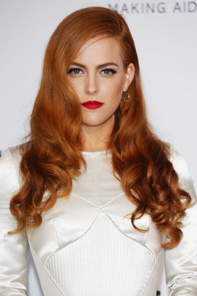 Riley+Keough+Arrivals+Cinema+Against+AIDS+Lf3iY5CjS5Nl