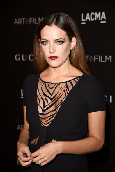 Riley+Keough+Arrivals+LACMA+Art+Film+Gala+kzq09NaDfZ_l