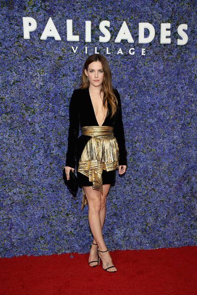 Riley+Keough+Caruso+Palisades+Village+Opening+zzqA7_CouFPl