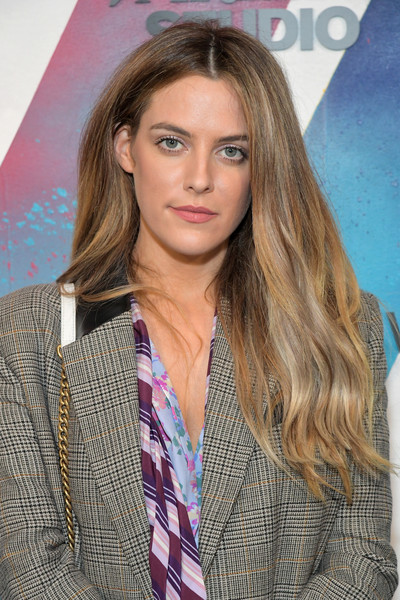 Riley+Keough+DIRECTV+House+Presented+T+Day+_7xx2NI-2dCl