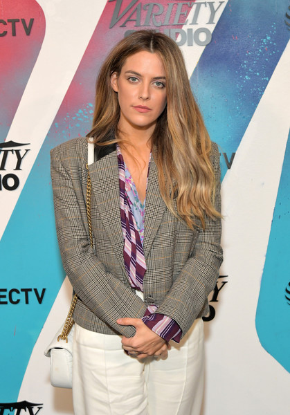 Riley+Keough+DIRECTV+House+Presented+T+Day+jMcQs-KAbs1l