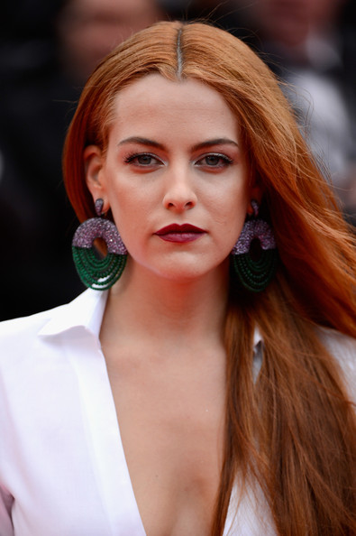 Riley+Keough+Foxcatcher+Premieres+Cannes+CIs4T4JW0_ml