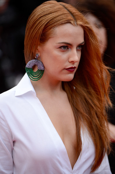Riley+Keough+Foxcatcher+Premieres+Cannes+vCI5d0GRXh6l
