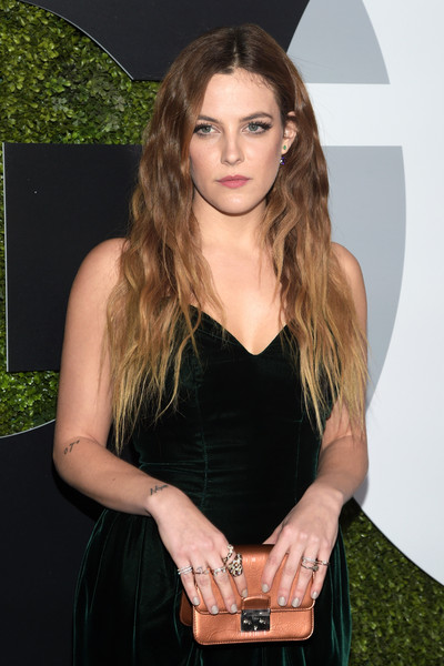 Riley+Keough+GQ+Men+Year+Party+Arrivals+d6x1GXAIQLxl