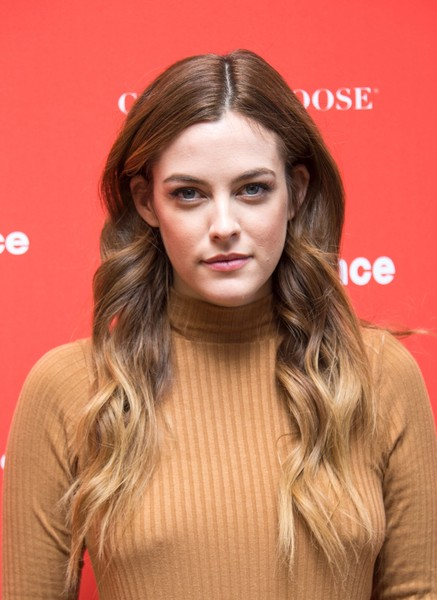 Riley+Keough+Lovesong+Premiere+Arrivals+2016+Om84radz-Oql