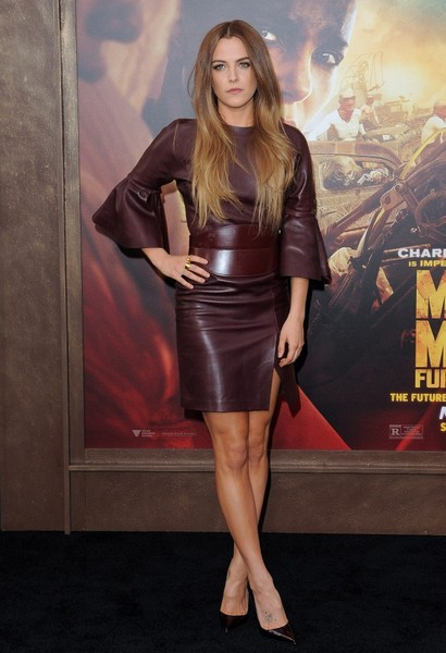 Riley+Keough+Mad+Max+Fury+Road+Premiere+Red+UBhhkUS0Mp6l