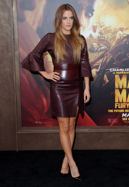 Riley+Keough+Mad+Max+Fury+Road+Premiere+Red+Xl67vtcUDQFl