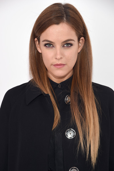 Riley+Keough+Michael+Kors+Fall+2016+Runway+X3h1mlgO2xtl