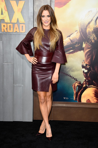 Riley+Keough+Premiere+Warner+Bros+Pictures+H_-wlBQpmxil