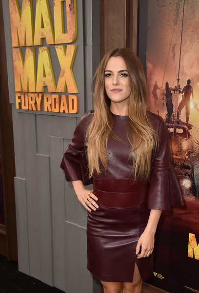 Riley+Keough+Premiere+Warner+Bros+Pictures+vzWauGdMIVpl