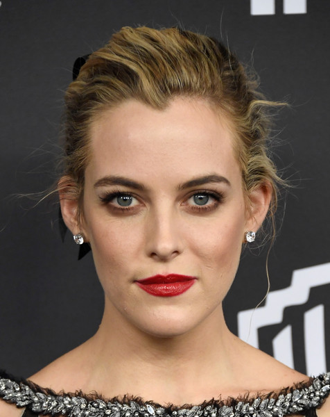 Riley+Keough+Warner+Bros+Pictures+InStyle+PHy6WOd5xtFl