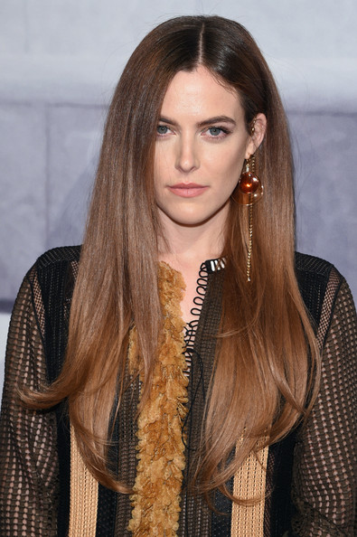 Riley+Keough+Whitney+Gala+h2ML2h82keJl