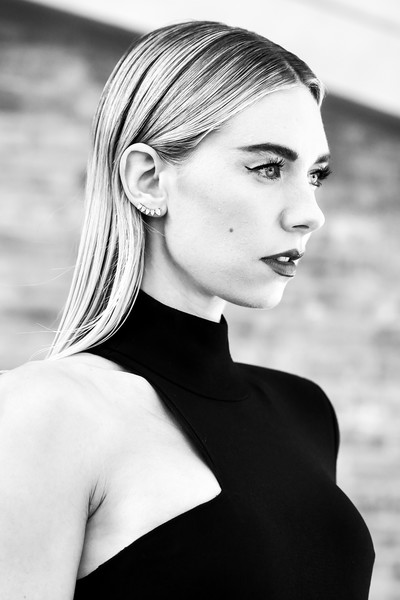 Vanessa+Kirby+Premiere+Universal+Pictures+Bf2RP5HE4JSl