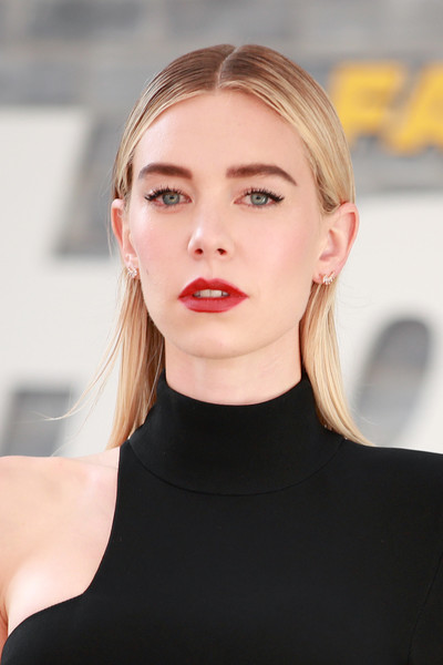 Vanessa+Kirby+Premiere+Universal+Pictures+vQn2LY4mOP0l