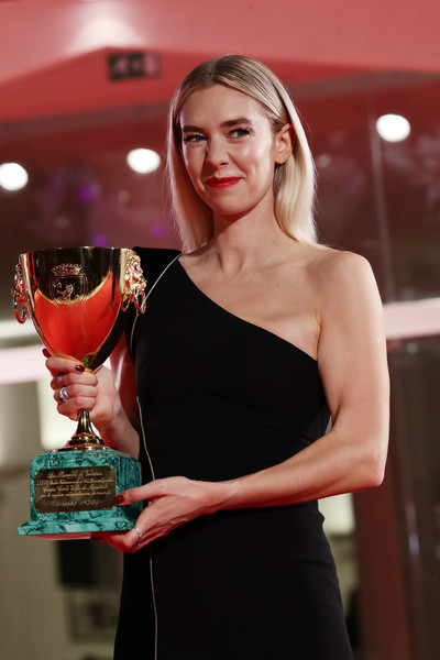 Vanessa+Kirby+Winners+Photocall+77th+Venice+fDy4G9We6lvl