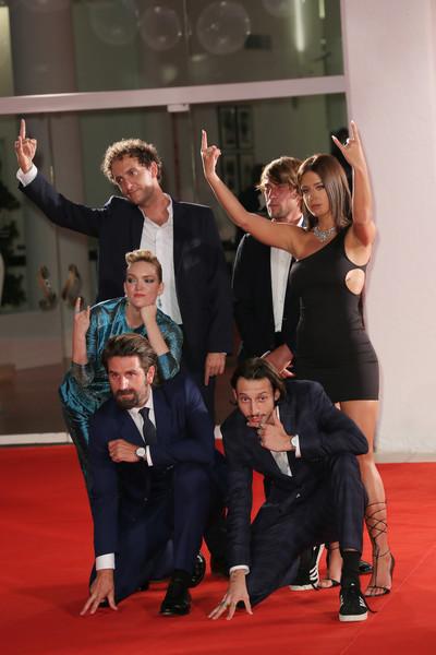 Adele+Exarchopoulos+Mandibules+Red+Carpet+E28TOifBffrl