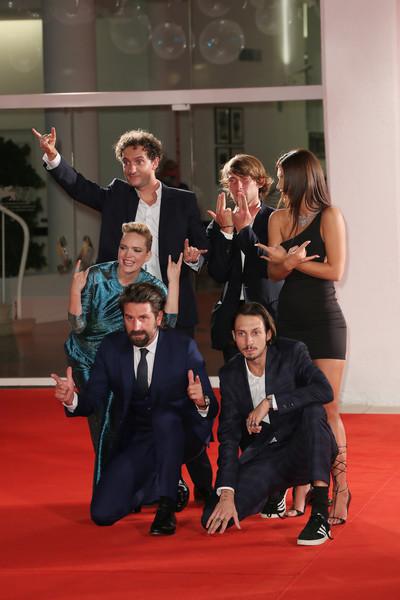 Adele+Exarchopoulos+Mandibules+Red+Carpet+MUA1fkufNY3l