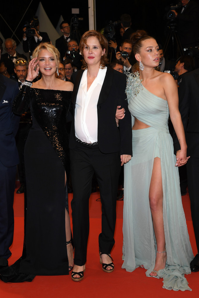 Virginie+Efira+Sibyl+Red+Carpet+72nd+Annual+6cAftxHkX9qx