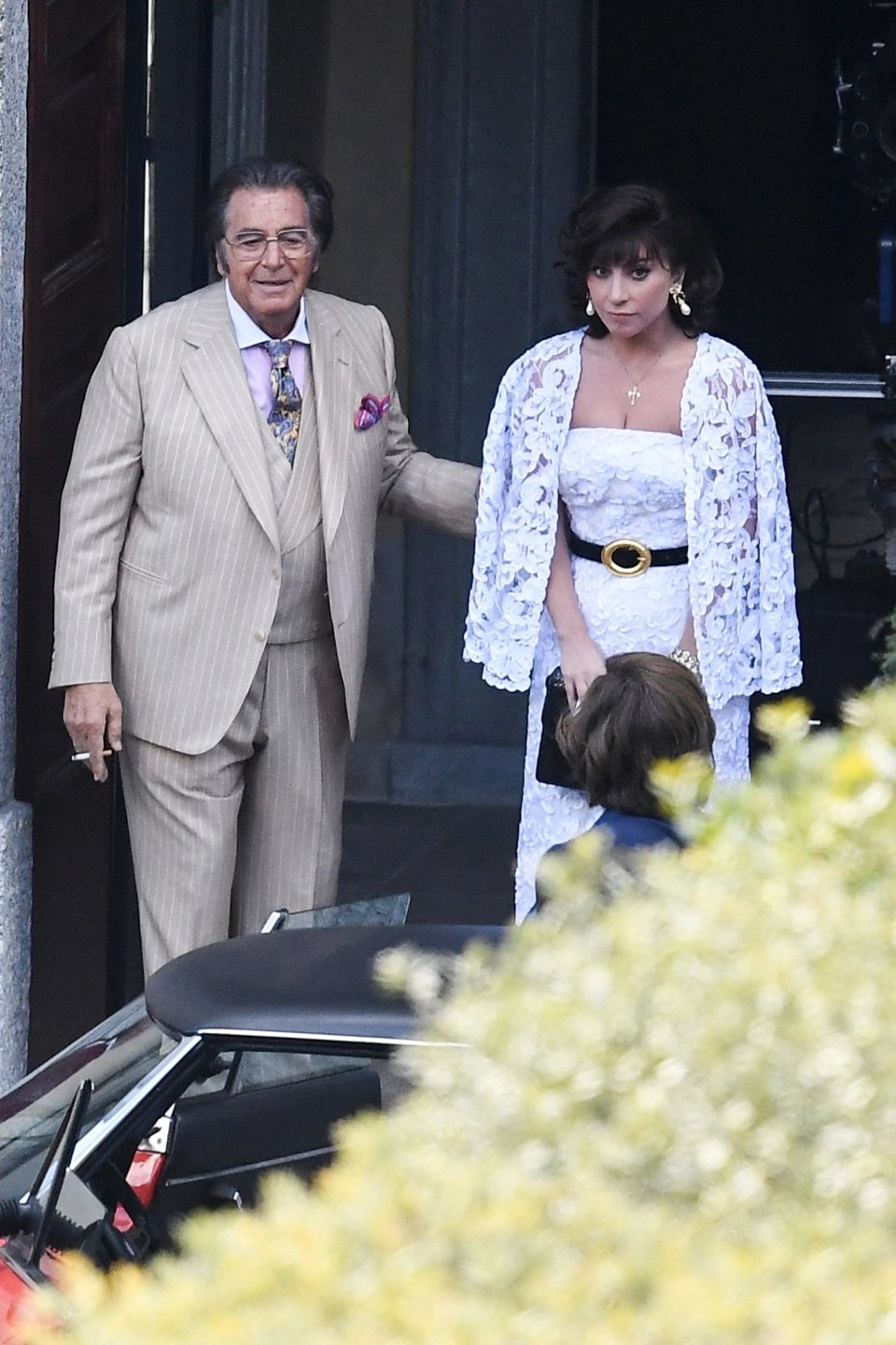 house-of-gucci-al-pacino-lady-gaga_jpg_960x0_crop_q85